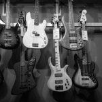 Music Arrangements & Recording